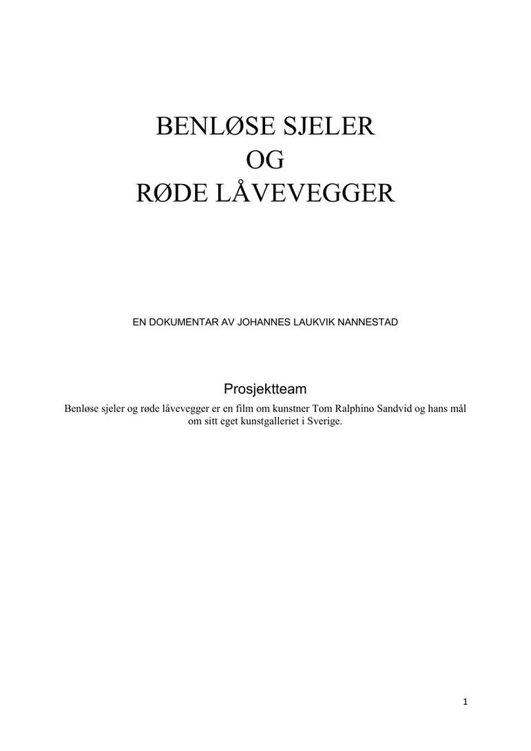 Prosjektbeskrivelse_pdf