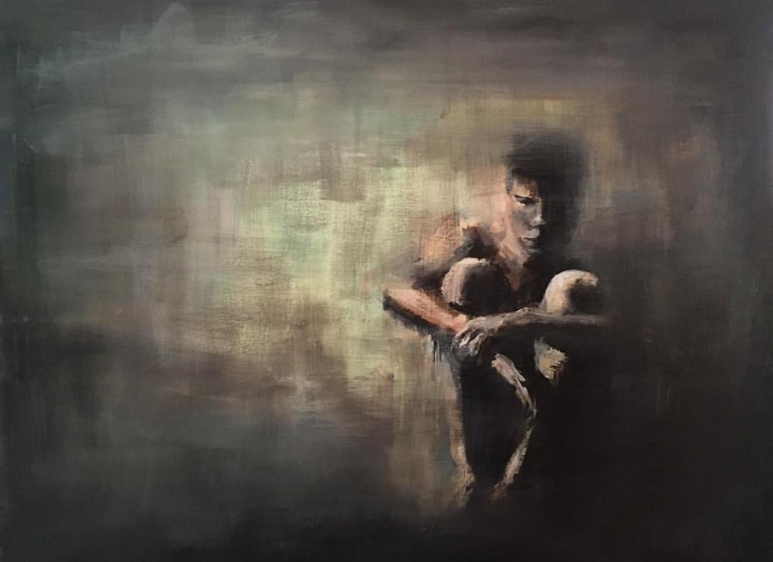 Bilderesultat for ensomhet