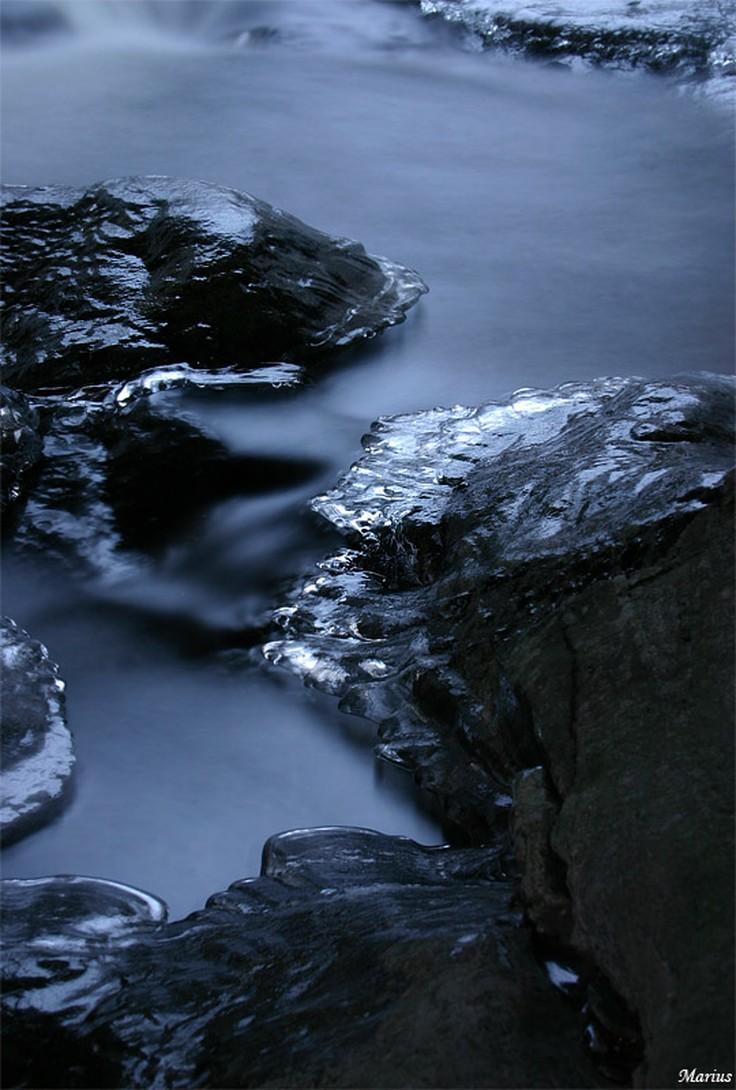 Is i elven