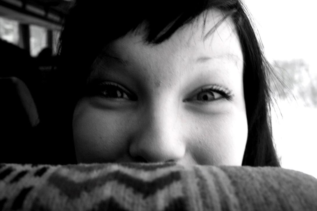 smil:)