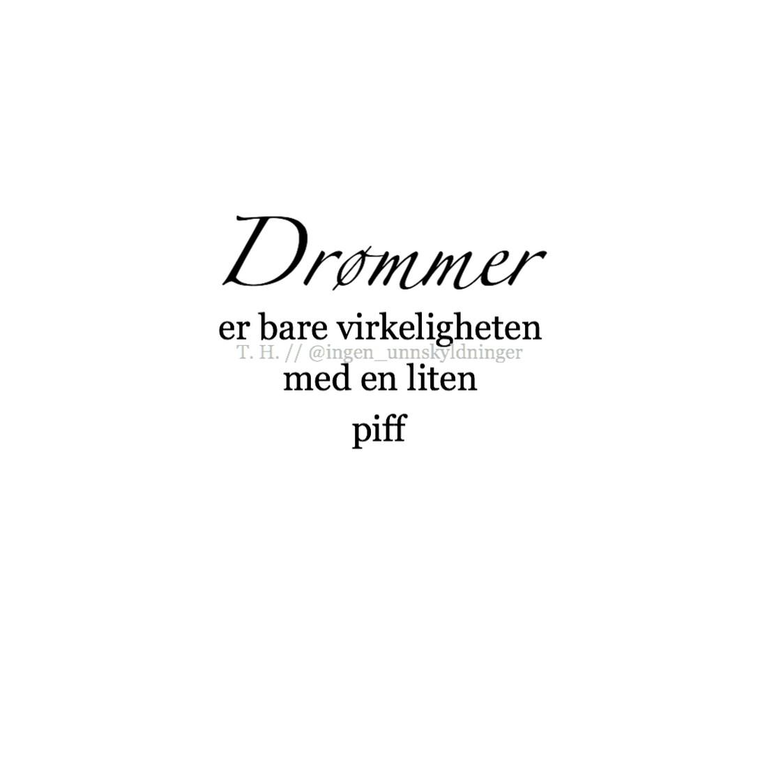 Piffen