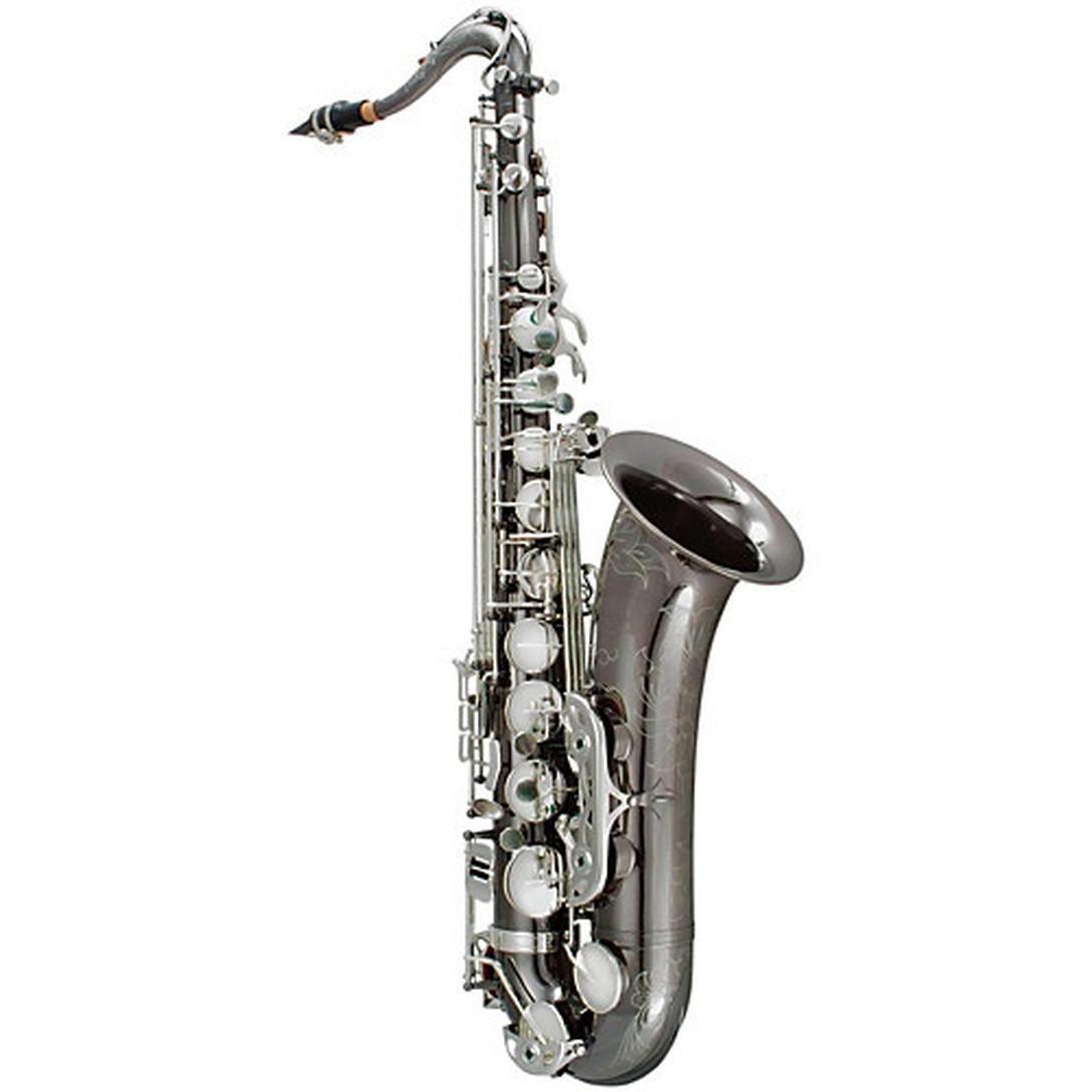 moriat saxofon