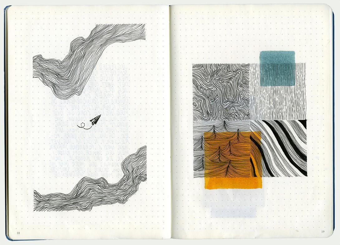 s. 18-19