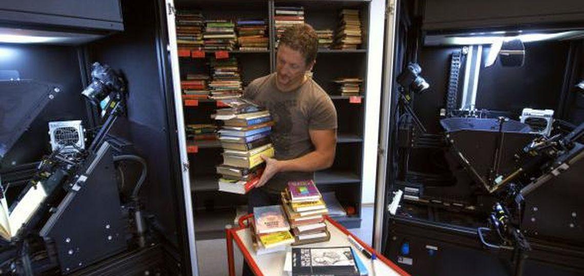 003fe751a 100.000 norske bøker gratis på nett — Trafo.no, nordens største ...